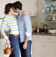 İlişkinizi Kurtaracak 8 Pembe Yalan...