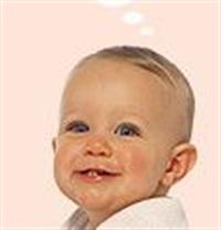 Bebeklerde Yaşanan Kabızlık Sorunu İçin Öneriler