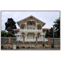 Osman Hamdi Bey Müzesi