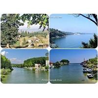 Karadeniz'in En Güzel Yerleri