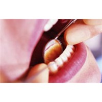 Uzmanlardan diş sağlığı tavsiyeleri