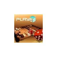 Play65 Tavla İndir