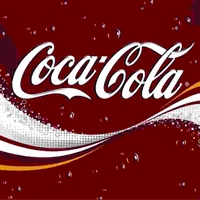 Coca Cola Nın Zararları Neler Coca Cola Nın İçinde