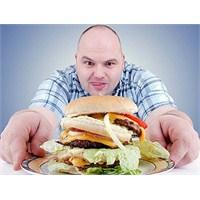 Obezite Akciğer Hastalıklarını Artırıyor