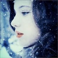 Kış Aylarında Tüm Bedeninize Bakım