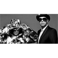 """Yeni Şarkı: Pet Shop Boys """"Winner"""""""