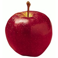Yeşil Elmamı Kırmızı Elmamı ?
