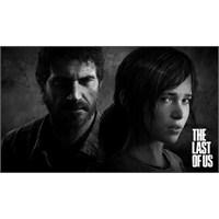 The Last Of Us'ı İndirirken Oyna