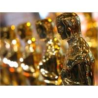 85.Oscar Gecesinde Ödül Alan Filmler Ve İsimleri