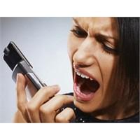 Öfkeyi Kontrol Altına Alabilmek