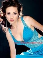 2010 Bayan Abiye Modası