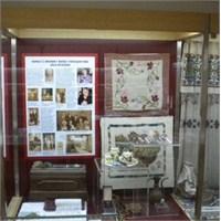 Türkiye'nin İlk Ve Tek Göç Müzesi