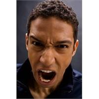 Öfkenin Olumsuz Sonuçları Nelerdir?