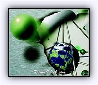 Dünyayı Değiştiren Deneyler