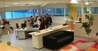 Yeni Ofis Dizaynları