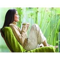 Diyeti Destekleyici 6 Bitki Çayı Tarifi