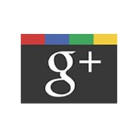 Google+ Davetiye Sisteminin Mantığı