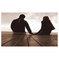 Evliliği Kurtarmak İçin ''aşk'' Yeterli Değil!