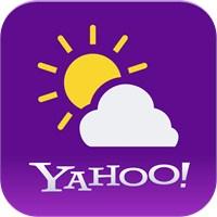 Yahoo! Hava Durumu Güncellendi