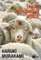 Yaban Koyununun İzinde