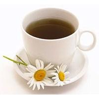 Rezene Çayının Faydaları 2012