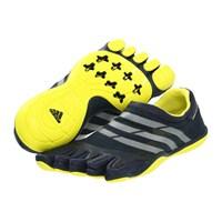 Adidas'ın En İddialı Bayan Ayakkabıları