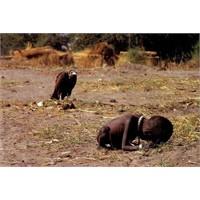 Birilerinin Fakirliğinde Senin Hiç Kabahatin Yok M