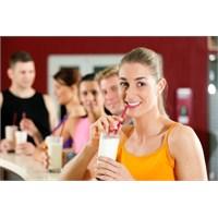 Egzersiz Sonrası Beslenme: Ne Yemeli?
