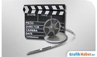 Türkiye nin İlk Kısa Film Sineması Açılıyor
