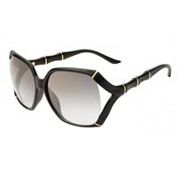 Gucci'den Organik Güneş Gözlükleri