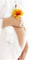 Hamilelikte Çatlak Oluşmasını Önlemek