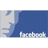 Facebook Sınırsız Arkadaş Ekleme (2011)
