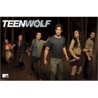 Teen Wolf 3. Sezon 6. Bölüm (Fragmanı)