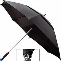 Bu Akıllı Şemsiye Hava Tahmini Yapıyor