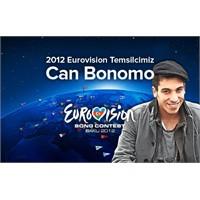 Eurovision 2012 Türkiye Şarkısı