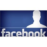 Facebook'tan Türkiye Açıklaması