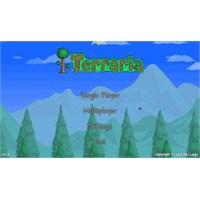 Netbook İçin Oyun Denemeleri [2]