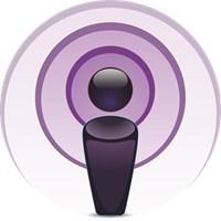 Apple İos 6 İle Podcastlerinizi Dinleme İmkanı!