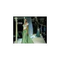 Gianfranco Ferre 1993 Yılı Koleksiyonu