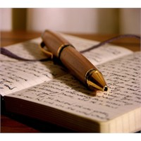 Günde 1 Yazı Yazarak Para Kazanabilirsiniz