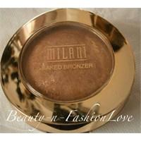 Milani Bronzer