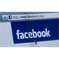 En iyi 10 Facebook İpucu