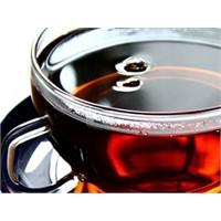 Çay Birası Çok Yakında Çıkıyor!
