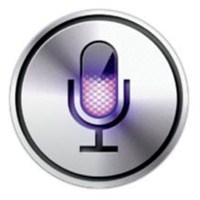 """Apple'ın Siri'si """"Okula Gidiyor!"""""""
