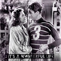 İt's A Wonderful Life / 6.5