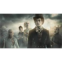Great Expectations, Bbc İle Yeniden Tv'de!!!