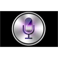 İşte Siri'nin Sesinin Gerçek Sahibi