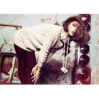 Pull&bear Sonbahar-kış 2011 Katalog