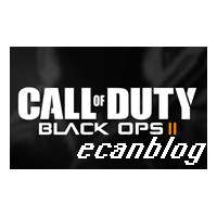 Call Of Duty Black Ops 2'nin Silah Listesi