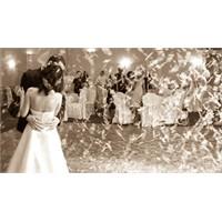 Ömür Boyu Süren Mutlu Bir Evliliğin Sırları
